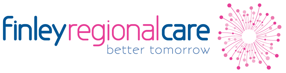 Finley Regional Care